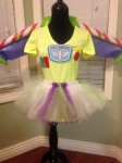 buzz-lightyear-tutu-disney-tutu