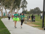 Sparkle & Shine 5K May