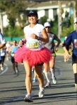 OC-Marathon-tutu-pink