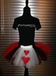 queen-of-hearts-tutu