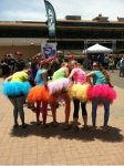 Ridiculous-Obstacle-Challenge-tutu-colors