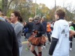 Pumpkins-in-the-park5K-Rochester